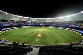 GDP vs KNP Dream 11 Predictions Nepal One Day 2021, Gandaki Province vs Karnali Province: Playing XI, Cricket Fantasy Tips