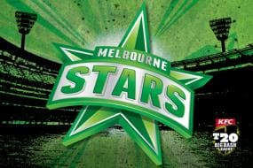 STA vs THU, Big Bash League 2020 Live Streaming: When and Where to Watch Melbourne Stars vs Sydney Thunder Live Streaming Online
