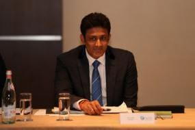 India vs Australia 2020: India Need To Win Pink-Ball Test Else It Will Be A Tough Ask, Says Anil Kumble