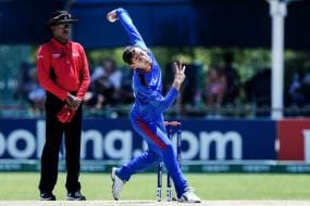 BBL 2020: This 15-Year Old From Afghanistan is Imran Tahir's Replacement at Melbourne Renegades