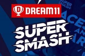 CS vs CK Dream 11 Predictions Super Smash 2020-21, Central Stags vs Canterbury Kings, Playing XI, Cricket Fantasy Tips