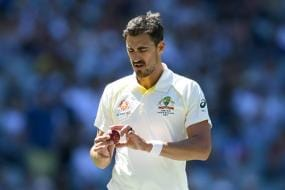India vs Australia: Mitchell Starc Was Almost Withdrawn from 1st Test Against India, Find Out Why