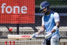 India vs Australia Preview: Another Chapter Begins, This Time with Adelaide Pink Ball Test