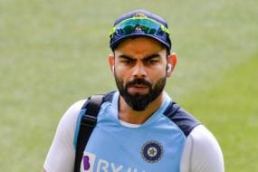 India vs Australia: This is What Farokh Engineer Has to Say About Virat Kohli's Paternity Leave