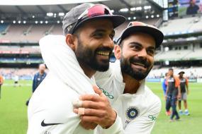 'Does India Need Virat Kohli the Great Batsman or Mediocre Captain?' - Bedi Wants Ajinkya Rahane to Take Over