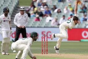 India vs Australia: We Could Not Put A Foot Wrong, Surprised Cummins Says After India Rout