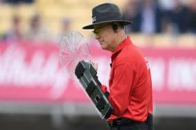 India vs Australia 1st Test: Shane Warne Blasts Umpire Bruce Oxenford 'For Getting Decisions Wrong'