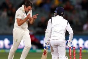 India vs Australia: 'Frontfoot Not Going Anywhere' - Prithvi Shaw's Technique Under Scanner Again