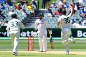 India Don't Have Batsmen in Virat Kohli's Class, His Absence Will Leave a Hole - Josh Hazlewood