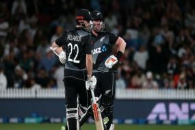 NZ vs AUS Live: Australia to Bowl First vs New Zealand in 1st T20I