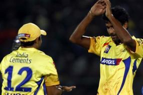 Former Chennai Super Kings Cricketer Yo Mahesh Retires