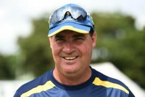 Mickey Arthur, Lahiru Thirimanne Test Positive for Covid-19