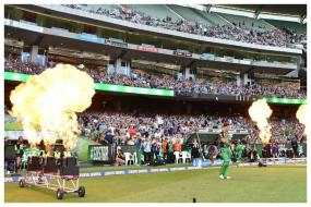THU vs SCO, Big Bash League 2020 Live Streaming: When and Where to Watch Sydney Thunder vs Perth Scorchers Live Streaming Online