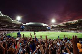 THU vs SCO Dream11 Predictions Big Bash League, Sydney Thunder vs Perth Scorchers Playing XI, Cricket Fantasy Tips