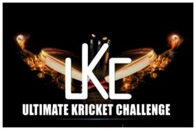 Yuvraj Singh vs Kevin Pietersen, New Rules and Double the Action: 3 Reasons to Watch the Ultimate Kricket Challenge