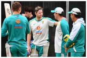 Cricket Australia Announce Ashes Schedule, to Play Solitary Test Against Afghanistan as Well