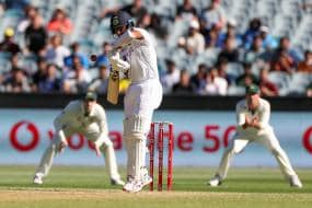 Ind v Aus: 'Helped Nobody, Put the Team in a Hole' - Pujara's Slowest 50 Divides Opinion