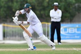 New Zealand vs Pakistan: Injured Imam-ul-Haq Ruled Out of 2nd Test