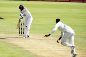 Sri Lanka vs England: Hosts Win Toss, Bat In First Test Against England