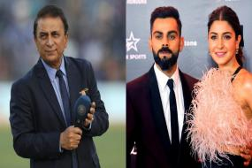 Controversies in Cricket 2020-Top 5 Controversial Moments This Year