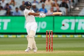 India vs England: Will the Pitch for the Fourth Test Be a Rank Turner? Ajinkya Rahane Reveals