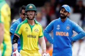 David Warner's Unique Video Congratulating Virat Kohli is Going Viral