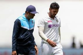 IND vs ENG, 3rd Test: India Expect Another Turner, Umesh Yadav's Fitness Test in 2 Days