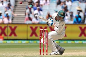 India vs Australia, 2nd Test, Day 4: Aus Bundled Out for 200; India Need 70 to Win and Level Series