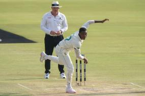 South Africa vs Sri Lanka, 1st Test, Day 4 Highlights: SA Win by Inns & 45 Runs