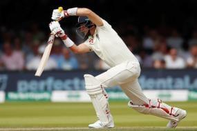 India vs England 2021: Milestone Awaits Joe Root at Chepauk
