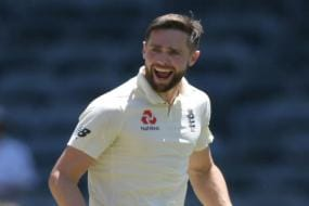 India vs England: Chris Woakes Leaves Bio-secure Bubble, Returns Home for Pre-planned Break
