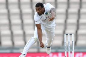 BAN vs WI: Bangladesh vs West Indies Live Score, 2nd Test, Day 4 in Dhaka: WI Look to Extend Lead