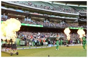BBL 2020-21 Perth Scorchers vs Brisbane Heat, Challenger: Live Match When and Where to Watch SCO vs HEA Live Cricket Streaming