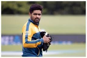 PAK vs SA Dream 11 predictions South Africa tour of Pakistan 2021, Pakistan vs South Africa: Playing XI, Cricket Fantasy Tips