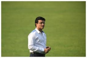 All You Need to Know About Sourav Ganguly's Heart Condition