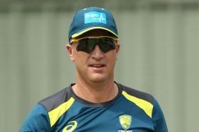 India vs Australia: No One Wins at Brisbane, Why Would India Go There? Asks Brad Haddin