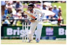 Kane Williamson Hits Double Hundred as New Zealand Flatten Pakistan on Day 3 of Second Test