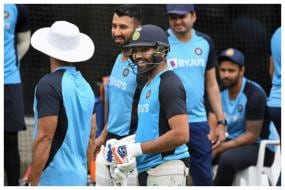 India vs Australia: 'We Don't Want to be Treated like Animals in Zoo'-Team India