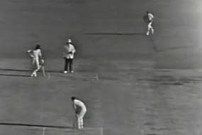 On This Day in 1971: Australia and England Play the First-ever ODI Match at the MCG