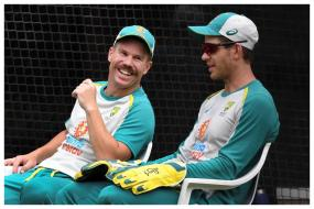 David Warner Set for SCG Return; Call on Will Pucovski Later in the Day, Says Coach Justin Langer