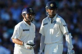 Happy Birthday Rahul Dravid: Here Are a Few Records That Celebrate 'The Wall'