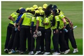 HRN-W vs KNI-W Dream11 Team Indian Women Other T20 Heron Sports vs Kini RR Sports Playing XI, Cricket Fantasy Tips