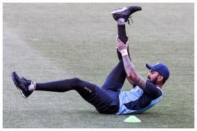 India vs England: KL Rahul Opens up About Competition for Wicket-keepers in Team India