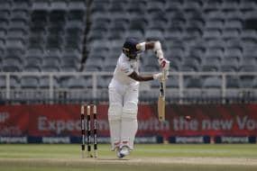 Sri Lanka Hopeful Key Players To Return For England Series