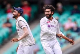 India Announce Squad For WTC Final And England Tour: Ravindra Jadeja, Mohammed Shami Return; Kuldeep Yadav, Hardik Pandya Out