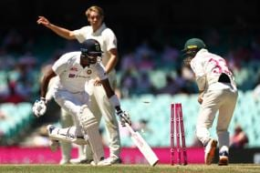 Great Bowler, Poor Athlete - Hilarious Memes Surface on Twitter After Ashwin Careless Run Out