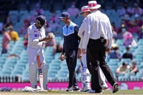 India vs Australia: Ravindra Jadeja Ruled Out of Series with Thumb Injury