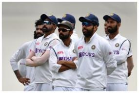 India vs Australia Brisbane Test Preview: Irrespective of Result, India Can Return With Heads Held High
