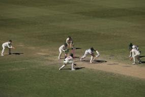 India vs Australia, Match Highlights, 3rd Test at Sydney, Day 5: Injured Vihari, Ashwin Bat 258 Balls to Pull off Incredible Draw