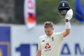 England vs Sri Lanka 2021: Spin Duo Can Do Even Better In Next Test, Says Joe Root